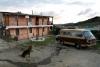 19 overnachting bij Hostal La Chosita, Quilotoa