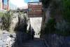 21 wandeling naar Laguna del Quilotoa, het vulkanische kratermeer