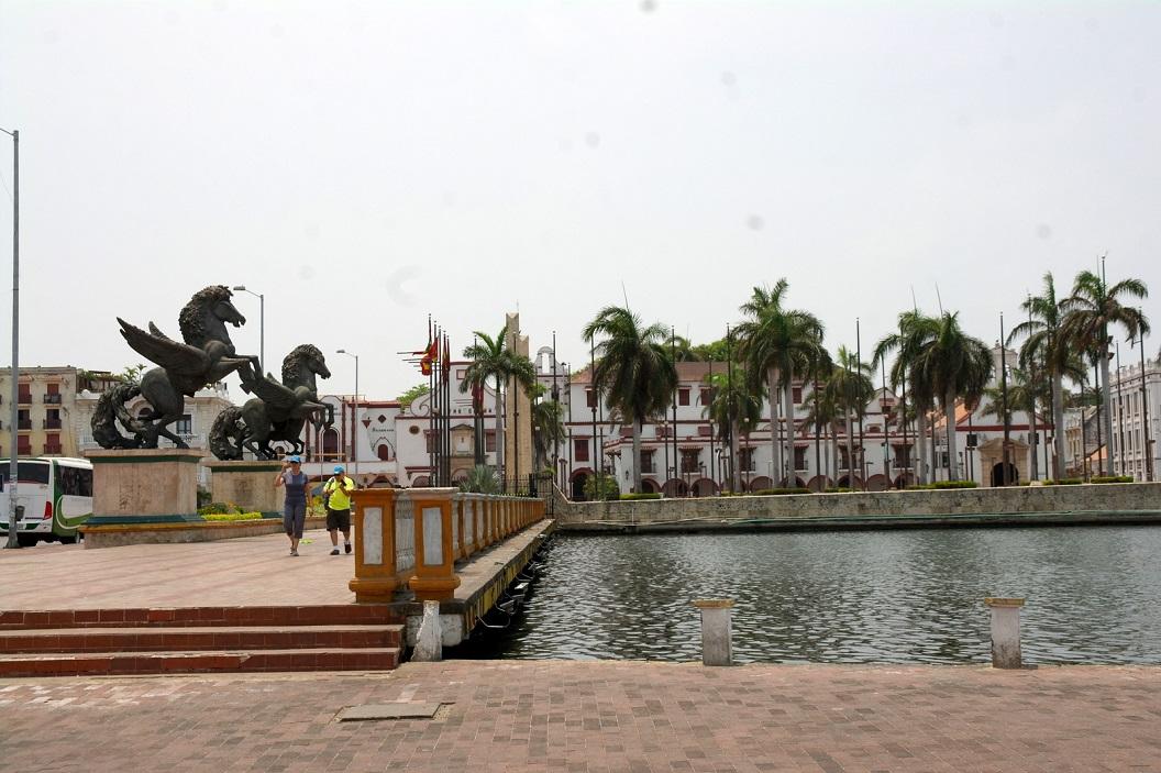 27 Los Peganos (Cartagena juni 1992 )
