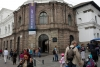 05 Centro Cultural Metropolitano