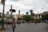 33 Plaza Grande - Plaza de la Independencia