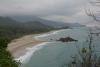 17 ongerepte stranden