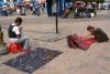 02 Plaza La Pola, Ipiales
