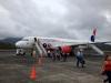 01 aankomst in Panama IMG_5085