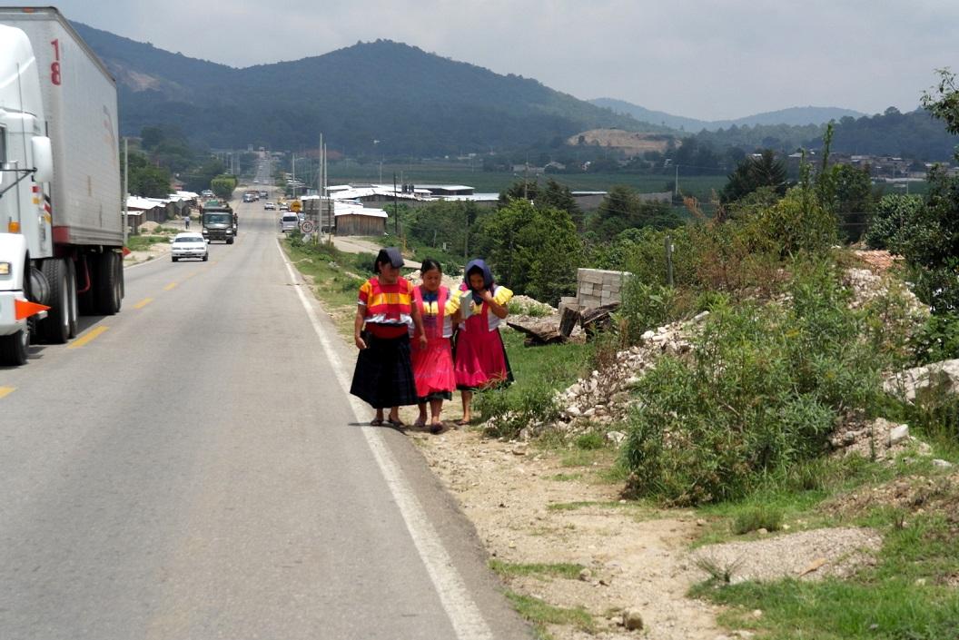 04 kinderen op weg naar ... SAM_6241