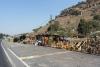 41 langs de route 15, op weg naar Culiacan, verkoop van de meest uiteenlopende kunstnijverheid SAM_0913