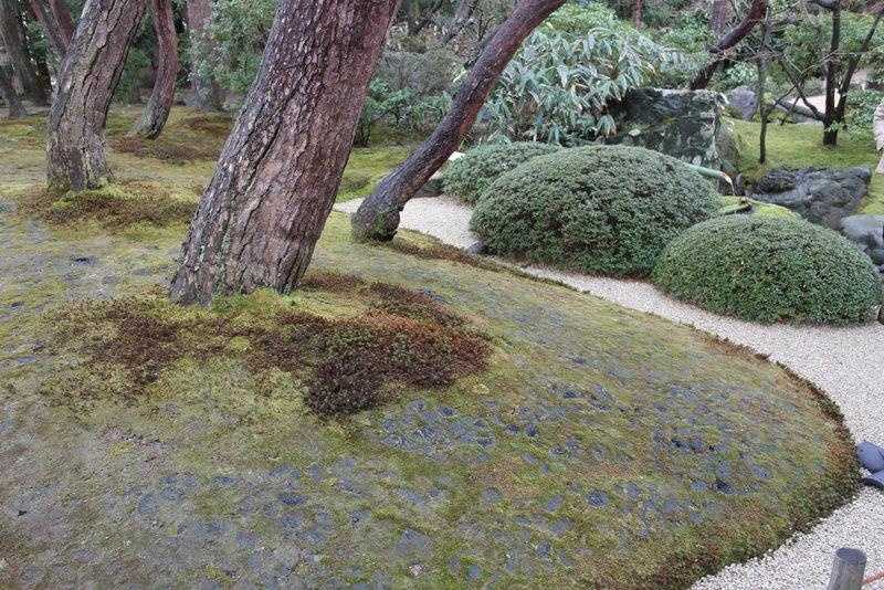 12-detail-moss-garden