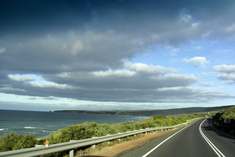003-great-ocean-road