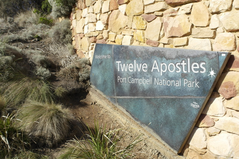 009-welcome-to-twelve-apostles