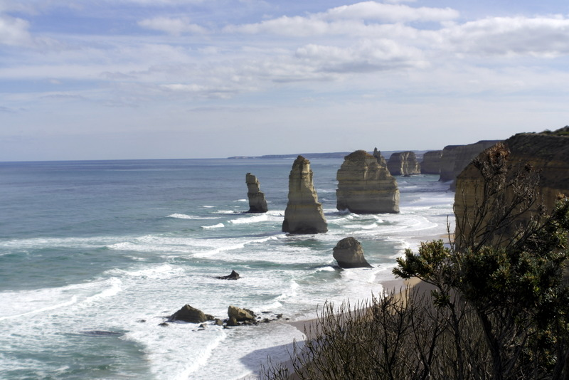 010-the-twelve-apostles-port-campbell-national-park