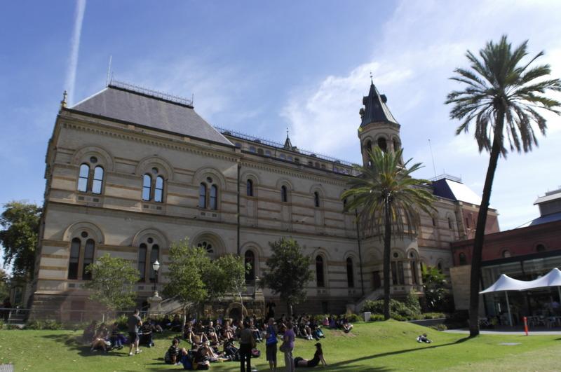 115-south-australian-museum-populair-bij-veel-jonge-bezoekers