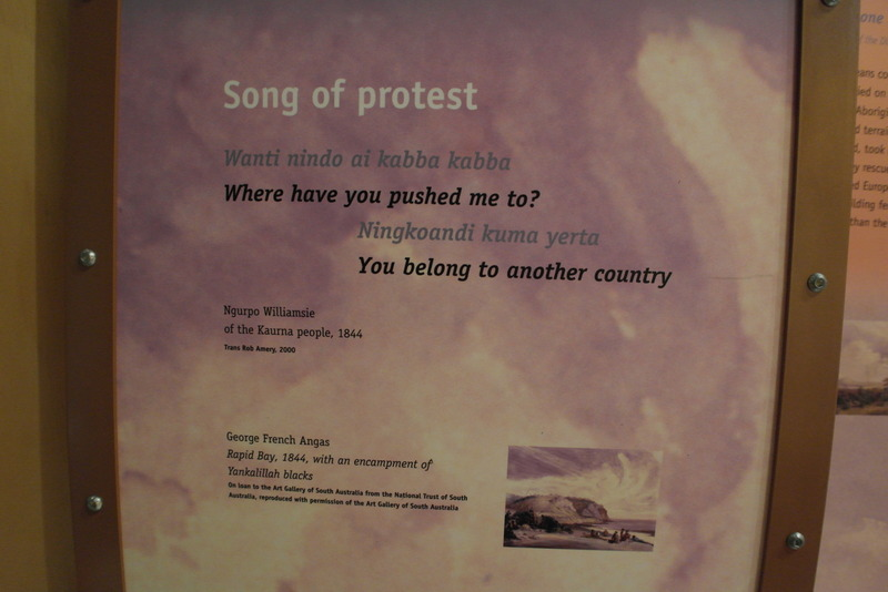123-song-of-protest