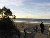 001-ca-07-00-uur-ocean-grove-aan-de-great-ocean-road-zd-australie