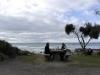 005-in-lorne-ontbijt-aan-de-kust