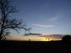018-zonsondergang-en-op-weg-naar-adelaide