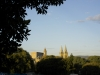 107-st-peters-cathedral-een-belangrijk-herkenningspunt-aan-de-horizon-van-adelaide