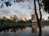 111-adelaide-bijzondere-architectuur-en-omgeven-door-culturele-boulevards-en-parken