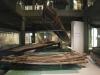 116-bark-canoe-gebruikt-door-de-aboriginals-late-1800-langs-de-oostkust-van-australie-voordat-de-europeanen-kwamen