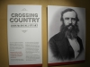 119-1862-crossing-country