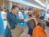 02_Schiphol__check-in_1