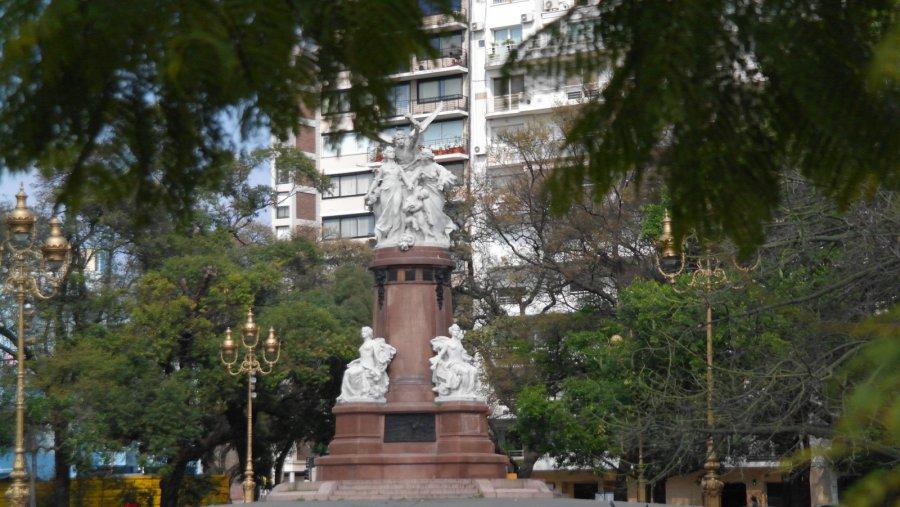 04 Av del Libertador