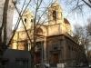 09 Rooms Katholieke Kerk