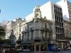 24 historisch gebouw in Yi