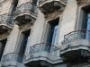 25 decoratieve balkonnetjes