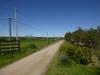 02 op weg naar de kaasboerderij La Brida