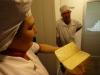03 Daniel en Brigitte zijn 12 jaar jaar geleden gestart met hun kaasboerderij