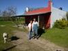 12 de kaasboerderij