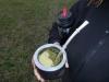 05 Een mooi traditioneel gebruik in Uruguay is het drinken van Mate, een goede start van het weekend