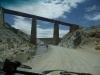 10 viaduct