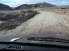11 route 40 op weg naar San Antonio de Los Cobres, route 40
