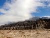 13 berglandschap met eindeloze kleur schakeringen