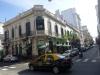 28 La Poesia, bar literario, cafe de arte