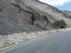 12 Tilcara Route 9