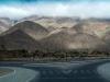 16 Quebrada de Humahuaca
