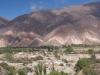 17 Quebrada de Humahuac, , Patrimonio de la humanidad pasaje cultural, Erfgoed Cultuurlandschap