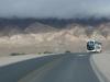 21 route 52 op weg naar Salinas Grandes, bijna in de wolken