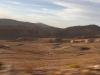 33 oneindige vlakte hoog in de bergen