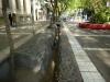 05 Irrigatie van de stedelijke beplanting en parken