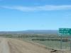 26 nog 244 km naar El Calafate