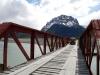 20 brug over Puente Rio Electrico