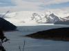 07 Prachtig in de ochtendzon, Glaciar Perito Moreno in volle glorie