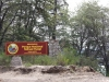 01 Het Parque Nacional Nahuel Huapi is het oudste nationale park van Argentinie