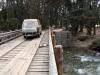06 door het park lopen verschillende riviertjes