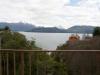 09 Lago Espejo