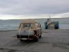 04 veerpontje aar Puerto Espora (Chili)