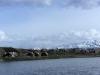 Reserva natural Urbana Bahia Encerrada - Ingesloten baai met stedelijk natuurgebied